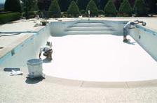 pool-plaster-image