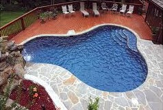 diamond brite pool finish dark