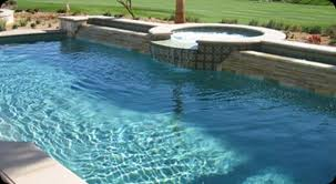 pebble tec pool finish 1