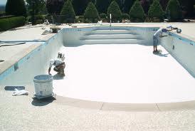 pool plaster image
