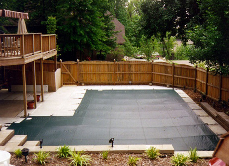 mesh_safety_pool_cover