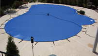solid_safety_pool_cover_02