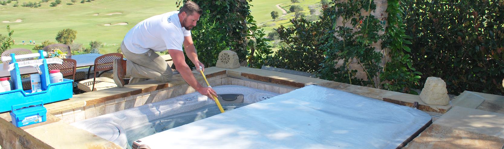 hot-tub-maintenance