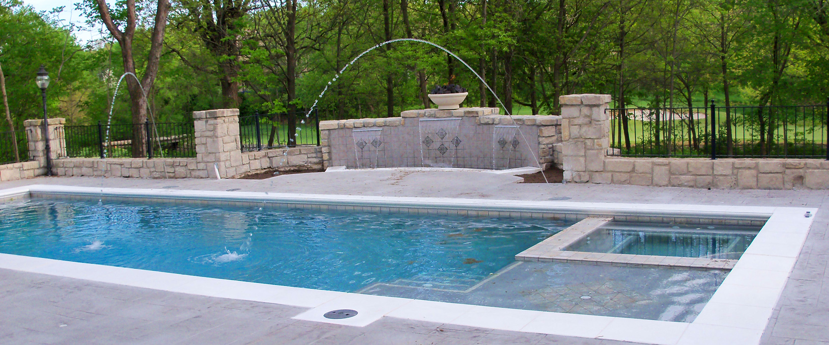 pool-renovation-slider-2
