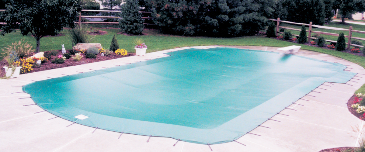 pool-cover-brightened