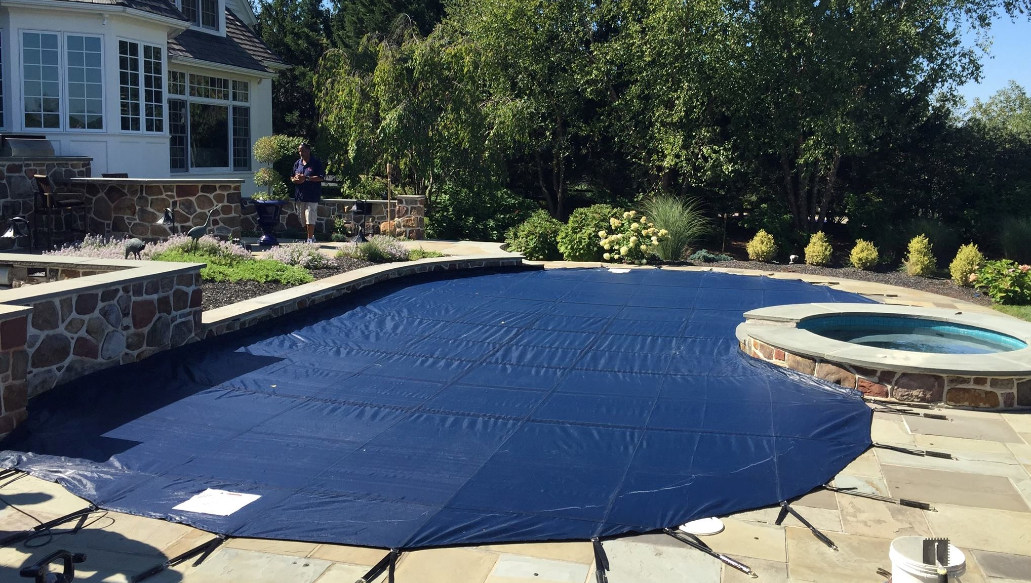 pool-cover-anchor-cropped